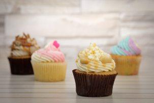 bake-baked-bakery-1028704